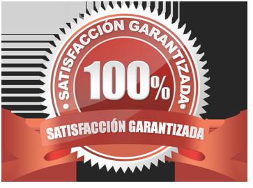 Garantia-Total2